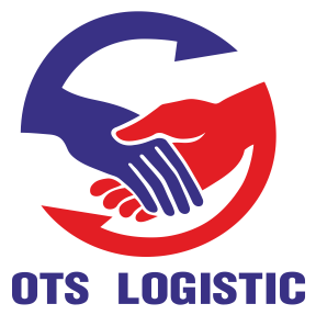 OTS logistic